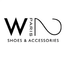 Акция в бутике «W2 Shoes & accessories»
