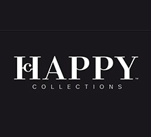 Открылся праздничный корнер HAPPY COLLECTIONS