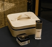 Набор SUBLIMAGE Le Coffret
